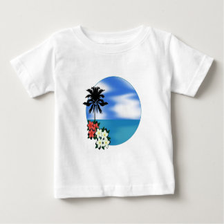 PERFECT SPOT BABY T-Shirt