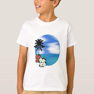 PERFECT SPOT T-Shirt