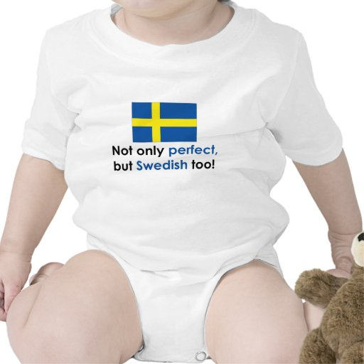 Perfect Swede Creeper