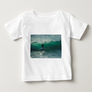 perfect wave baby T-Shirt
