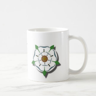 Perfect Yorkshire Coffee Mug