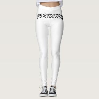perfection leggings