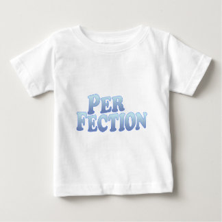Perfection - Mult-Products Baby T-Shirt