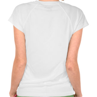 Performance Athletic T T-shirt