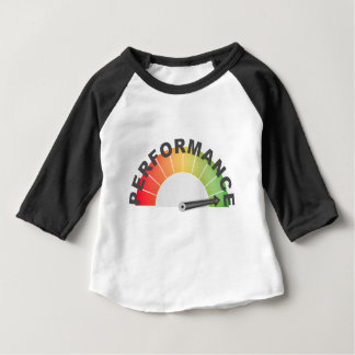 Performance Baby T-Shirt