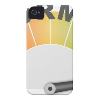 Performance iPhone 4 Case