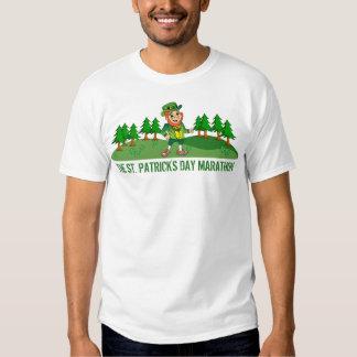 Performance Micro-Fiber Singlet T-shirts