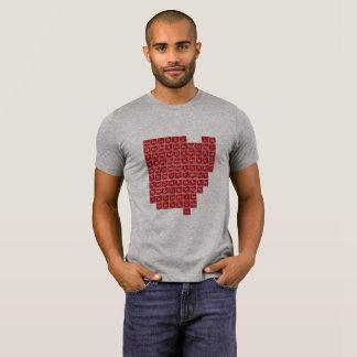 Periodic Ohio T-Shirt