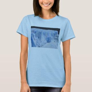 Perito Moreno Glacier Argentina T-Shirt