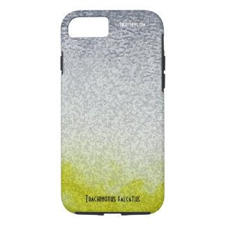 Permit Cell Phone Case