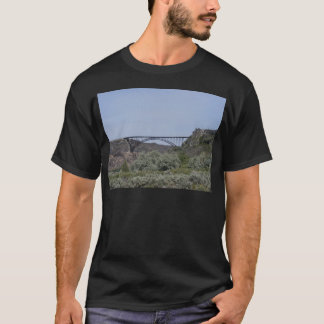 Perrine Bridge T-Shirt