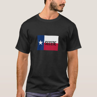 Perry Speech T-Shirt