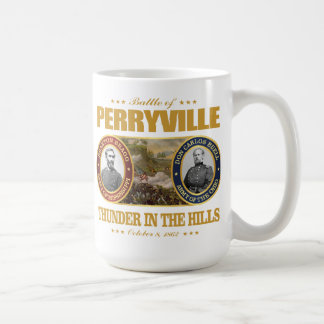 Perryville (FH2) Coffee Mug