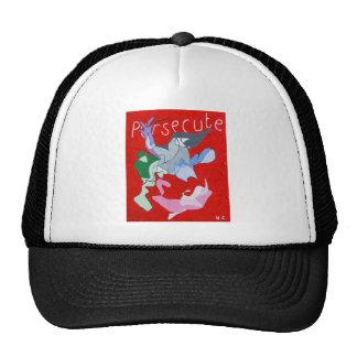 Persecute Hats