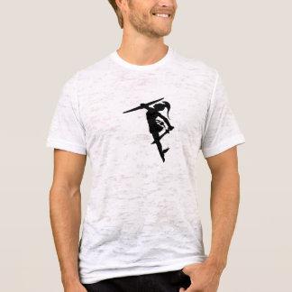 Perseus T-Shirt