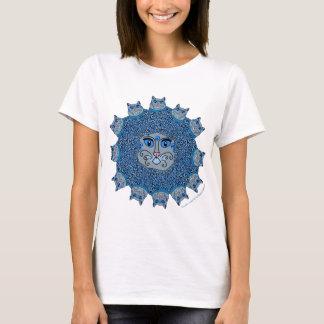 Persia T-Shirt