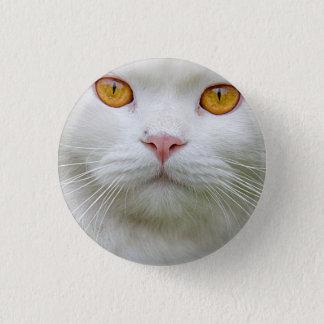 Persian Cat Badges
