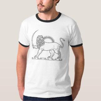PERSIAN FOR LIFE T-Shirt