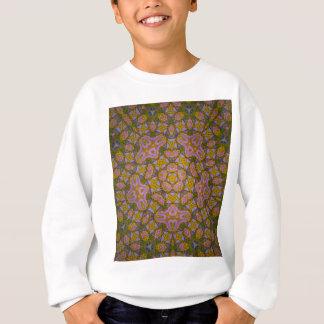 Persian Sky Sweatshirt