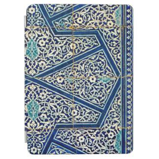 Persian Tiles iPad Air Cover
