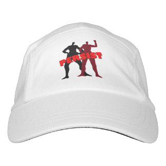 Persist hat