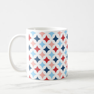 Persistent Exciting Nutritious Composed Basic White Mug