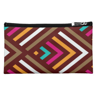 Persistent Exciting Nutritious Composed Makeup Bag