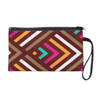 Persistent Exciting Nutritious Composed Wristlet Purses
