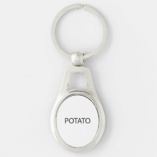 Person Over Thirty Acting Twenty One ai Key Chain