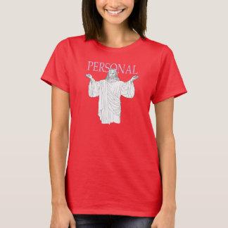 Personal Jesus T-Shirt