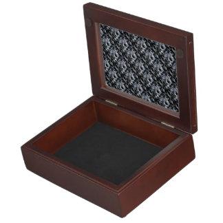 Personal Keepsake Box