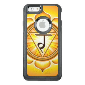 Personal Power Chakra OtterBox iPhone 6/6s Case