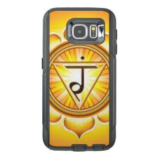 Personal Power Chakra OtterBox Samsung Galaxy S6 Case