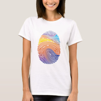 Personal sunset T-Shirt