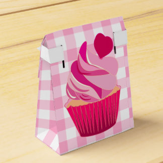personalised baby shower favors,baby girl party favour boxes