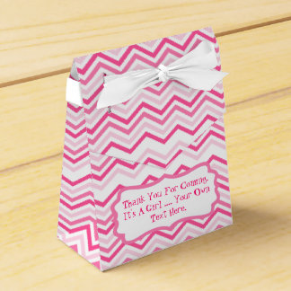 personalised baby shower favors,baby girl favour box