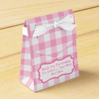 personalised baby shower favors,baby girl wedding favour boxes