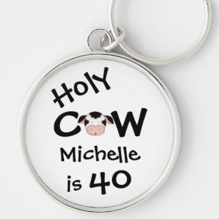 Funny 40th Birthday Accessories