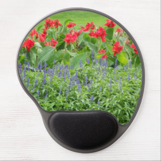 Personalised Photo Gel Mouse Pad