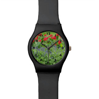 Personalised Photo Watch