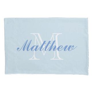 Personalised Pillow Pillowcase