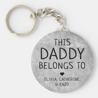 Custom Key Rings & Keychains | Zazzle AU
