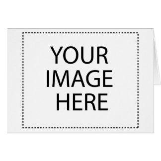 PersonalizationBay Card