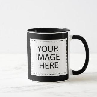 PersonalizationBay Mug