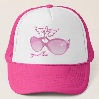 Personalize BCA 2  cap