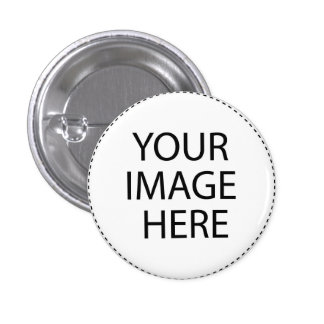 PERSONALIZE - CREATE YOUR OWN BUTTON