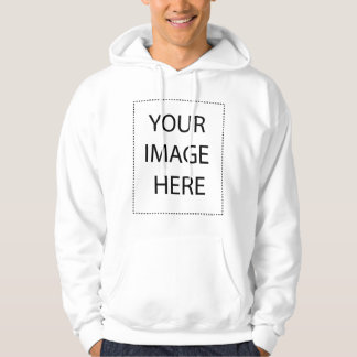 ♪♫♪ PERSONALIZE - CREATE YOUR OWN HOODED SWEATSHIRTS
