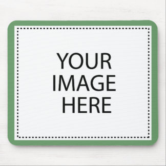 ♪♫♪ PERSONALIZE - CREATE YOUR OWN MOUSEPAD