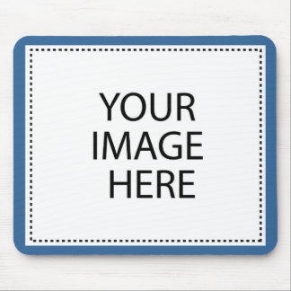♪♫♪ PERSONALIZE - CREATE YOUR OWN MOUSEPADS