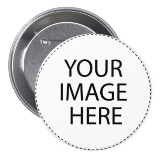 PERSONALIZE - CREATE YOUR OWN PIN